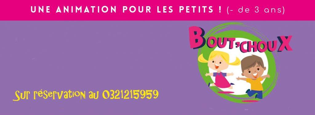 BoutChoux